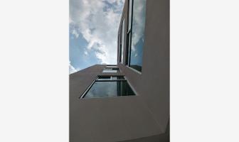 Foto de departamento en venta en  , san jerónimo aculco, la magdalena contreras, df / cdmx, 0 No. 02
