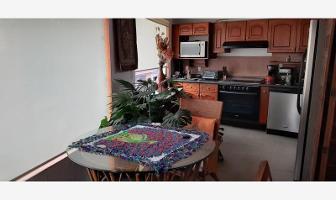 Foto de casa en venta en  , san jerónimo aculco, la magdalena contreras, df / cdmx, 17574586 No. 01