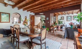 Foto de casa en venta en  , san jerónimo ahuatepec, cuernavaca, morelos, 10920012 No. 01