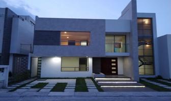 Foto de casa en venta en san jerónimo chicahualco , bellavista, metepec, méxico, 20201806 No. 01