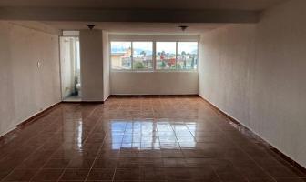 Foto de oficina en renta en  , san jerónimo chicahualco, metepec, méxico, 10264762 No. 01