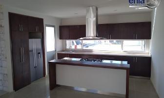 Foto de casa en venta en san jerónimo , colinas del saltito, durango, durango, 14017933 No. 01