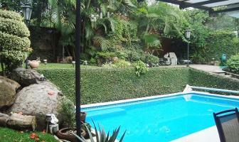 Foto de casa en venta en  , san jerónimo, cuernavaca, morelos, 2675013 No. 01
