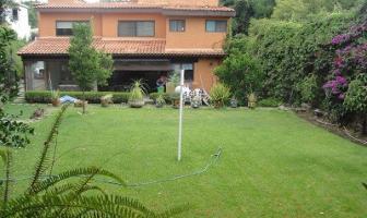 Foto de casa en venta en . ., san jerónimo, cuernavaca, morelos, 2685434 No. 01