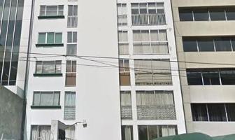 Foto de departamento en venta en  , san jerónimo lídice, la magdalena contreras, df / cdmx, 11978857 No. 01