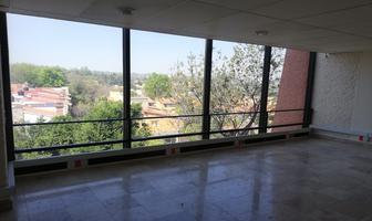 Foto de oficina en renta en  , san jerónimo lídice, la magdalena contreras, df / cdmx, 13953731 No. 01