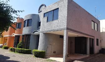 Foto de casa en venta en  , san jerónimo lídice, la magdalena contreras, df / cdmx, 0 No. 02