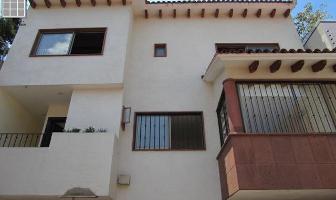 Foto de casa en renta en  , san jerónimo lídice, la magdalena contreras, df / cdmx, 15886300 No. 01