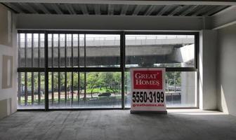 Foto de oficina en venta en  , san jerónimo lídice, la magdalena contreras, df / cdmx, 17370457 No. 01