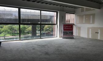 Foto de oficina en venta en  , san jerónimo lídice, la magdalena contreras, df / cdmx, 7756931 No. 01