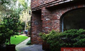 Foto de casa en venta en san jerónimo lídice , san jerónimo lídice, la magdalena contreras, df / cdmx, 13999625 No. 01