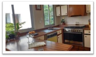 Foto de casa en venta en san jeronimo lidice , san jerónimo lídice, la magdalena contreras, df / cdmx, 0 No. 01