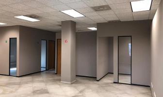 Foto de oficina en renta en  , san jerónimo, monterrey, nuevo león, 11172103 No. 01
