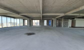 Foto de oficina en renta en  , san jerónimo, monterrey, nuevo león, 12855734 No. 01