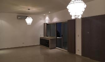 Foto de casa en venta en  , san jerónimo, monterrey, nuevo león, 13867826 No. 01