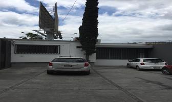 Foto de oficina en renta en  , san jerónimo, monterrey, nuevo león, 13895891 No. 01
