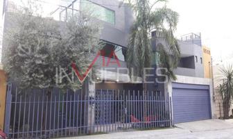 Foto de casa en venta en  , san jerónimo, monterrey, nuevo león, 13976677 No. 01