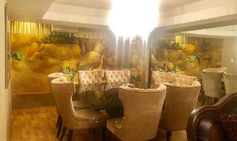 Foto de casa en venta en  , san jerónimo, monterrey, nuevo león, 0 No. 01