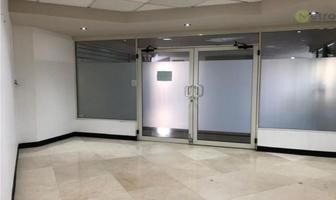 Foto de oficina en renta en  , san jerónimo, monterrey, nuevo león, 15613964 No. 01