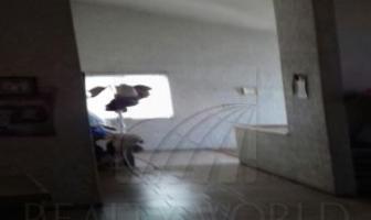 Foto de casa en venta en  , san jerónimo, monterrey, nuevo león, 5163735 No. 01