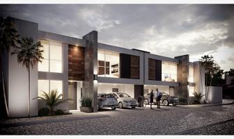 Foto de casa en venta en san jeronimo , san jerónimo, cuernavaca, morelos, 1721900 No. 01