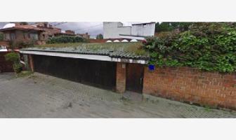 Foto de casa en venta en san jerónimo , san jerónimo lídice, la magdalena contreras, df / cdmx, 12407859 No. 01