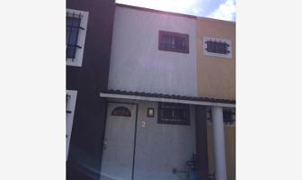 Foto de casa en venta en san joaquín 1, san juan cuautlancingo centro, cuautlancingo, puebla, 0 No. 01