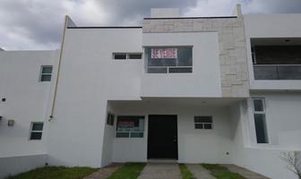 Foto de casa en venta en san joaquín 13, el condado, corregidora, querétaro, 0 No. 01