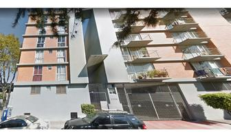 Foto de departamento en venta en  , san joaquín, miguel hidalgo, df / cdmx, 16929121 No. 01
