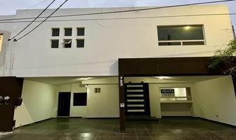 Foto de casa en venta en san joaquin , villas de santa engracia, san pedro garza garcía, nuevo león, 10333879 No. 02