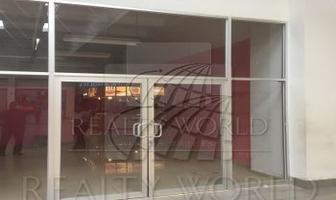 Foto de local en venta en  , san jorge, monterrey, nuevo león, 4780780 No. 01