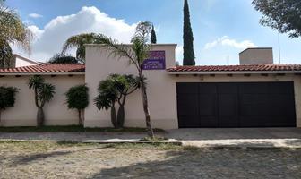 Foto de casa en venta en san jorge , san jorge, león, guanajuato, 0 No. 01