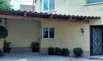 Foto de casa en renta en san jorge , san jorge, león, guanajuato, 0 No. 01