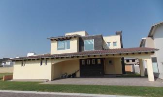 Foto de casa en venta en san jorge si/n, el mesón, calimaya, méxico, 12120677 No. 01