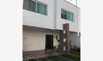 Foto de casa en venta en san jose 23, cholula, san pedro cholula, puebla, 0 No. 01