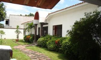 Foto de casa en venta en san jose 5, real hacienda de san jos?, jiutepec, morelos, 5813697 No. 02