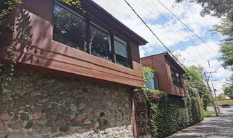 Foto de casa en venta en san josé 55, san josé del puente, puebla, puebla, 0 No. 01