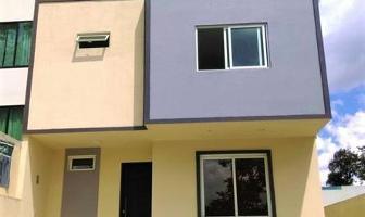 Foto de casa en venta en  , san josé, coatepec, veracruz de ignacio de la llave, 11560869 No. 01