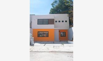 Foto de casa en venta en  , san josé, coatepec, veracruz de ignacio de la llave, 0 No. 01