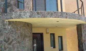 Foto de casa en venta en  , san josé de chiapa, san josé chiapa, puebla, 2591709 No. 01