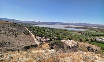 Foto de terreno habitacional en venta en  , san josé de la cruz, san miguel de allende, guanajuato, 5878131 No. 01
