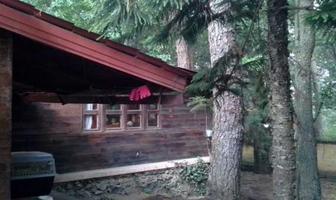 Foto de casa en venta en san josé de la montaña , san josé de la montaña, huitzilac, morelos, 7627366 No. 01