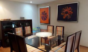 Foto de casa en venta en  , san josé de los cedros, cuajimalpa de morelos, df / cdmx, 12565223 No. 01
