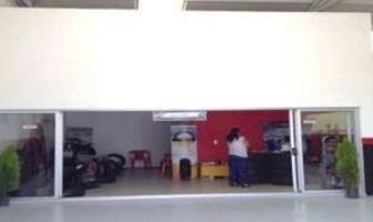 Foto de local en renta en  , san josé de los cedros, cuajimalpa de morelos, distrito federal, 3736409 No. 01