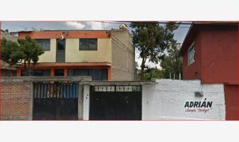 Foto de departamento en venta en  , san josé de los cedros, cuajimalpa de morelos, distrito federal, 0 No. 01