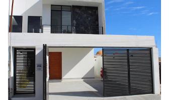 Foto de casa en venta en  , san josé del cabo centro, los cabos, baja california sur, 11311699 No. 01
