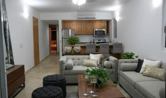 Foto de casa en condominio en venta en  , san josé del cabo centro, los cabos, baja california sur, 11312016 No. 01