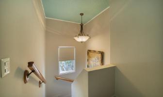 Foto de casa en venta en  , san josé del cabo centro, los cabos, baja california sur, 12689693 No. 13