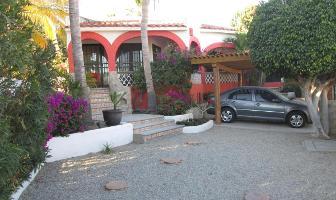 Foto de casa en venta en  , san josé del cabo centro, los cabos, baja california sur, 12762652 No. 03