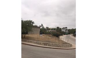 Foto de terreno habitacional en venta en  , san josé del cabo centro, los cabos, baja california sur, 7523248 No. 01